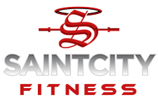 Saint City Crossfit, St Albert, Edmonton, Alberta
